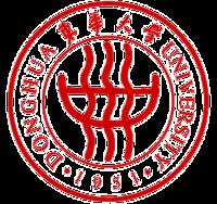 200px-Donghua_University_logo.png