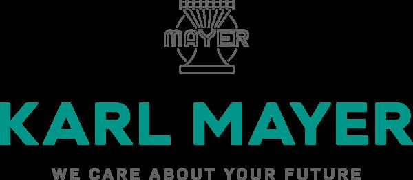 Karl Mayer.png