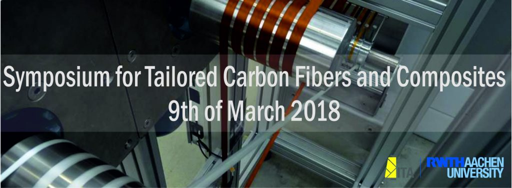 Symposium-for-tailored-carbon-fibres-2018.jpg