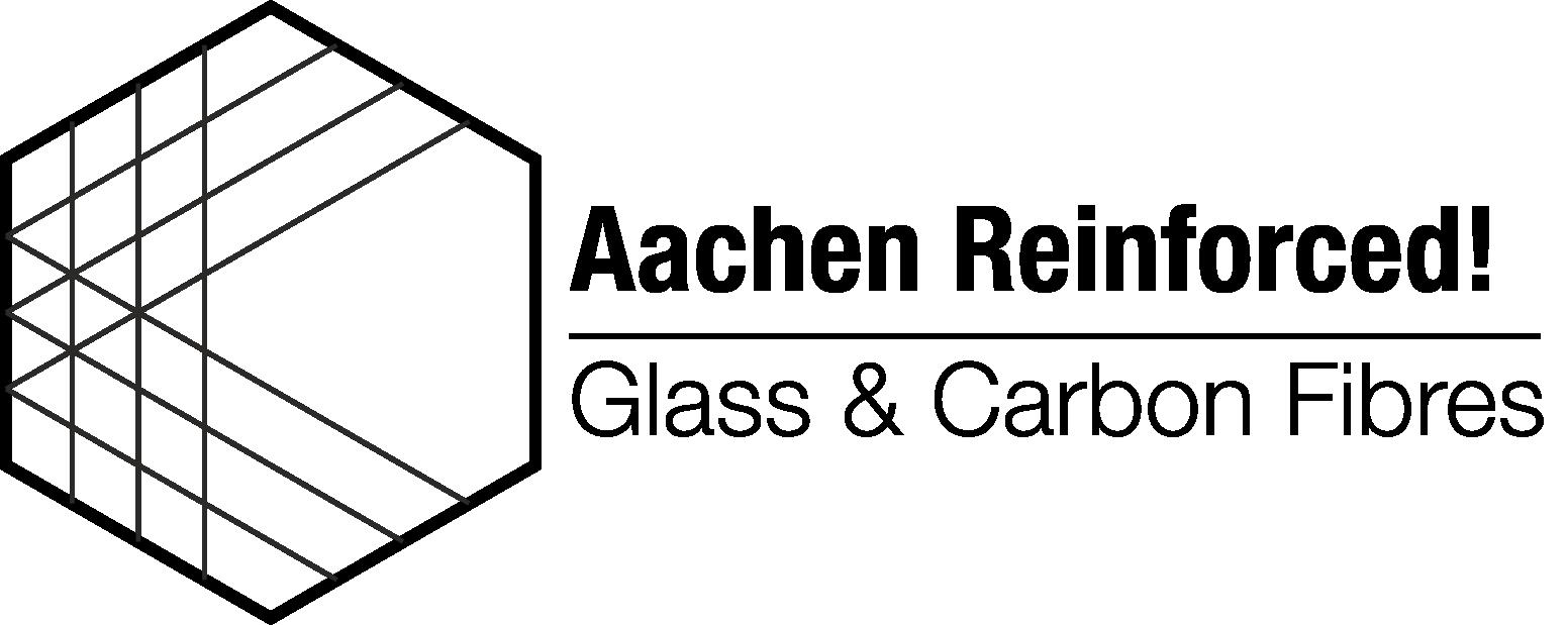 Logo_Aachen_Reinforced.png
