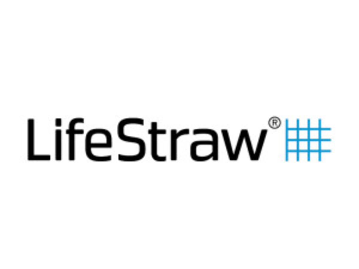 lifestrawlogo-300x225-2.jpg