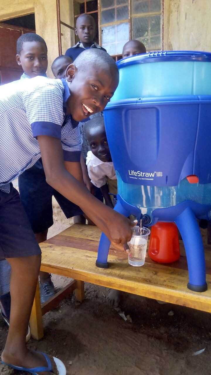 Waterfor Africa_LifeStraw_2.jpg