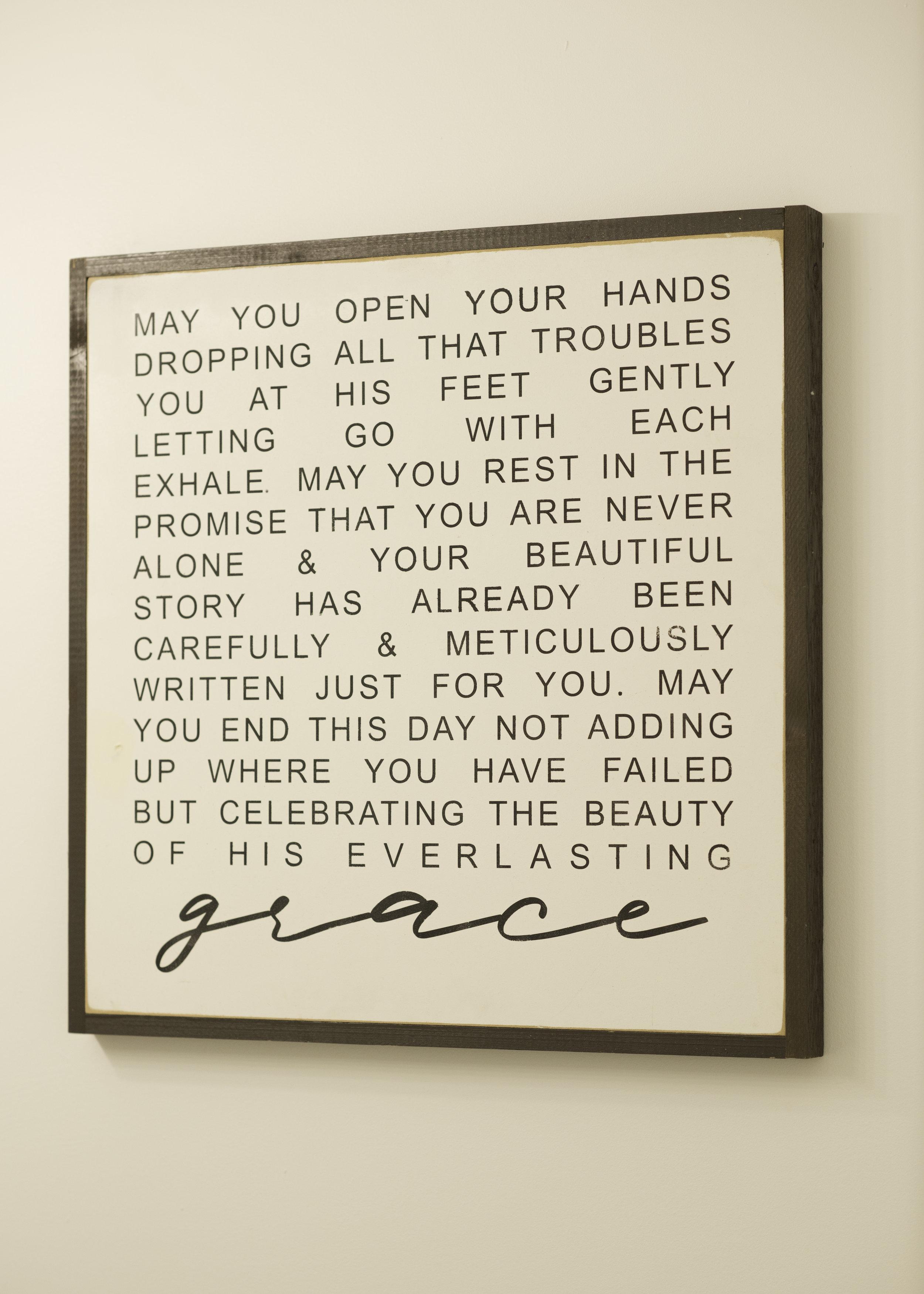 20180927-GraceHillBarn-048print.jpg