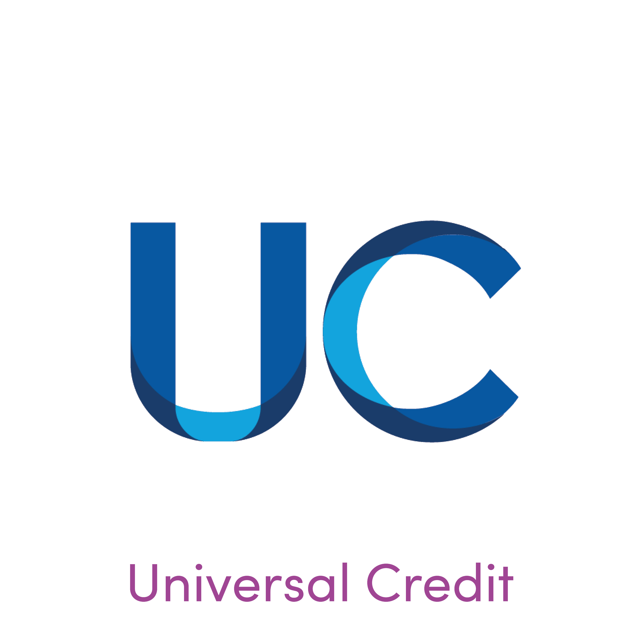 UniversalCredit.png