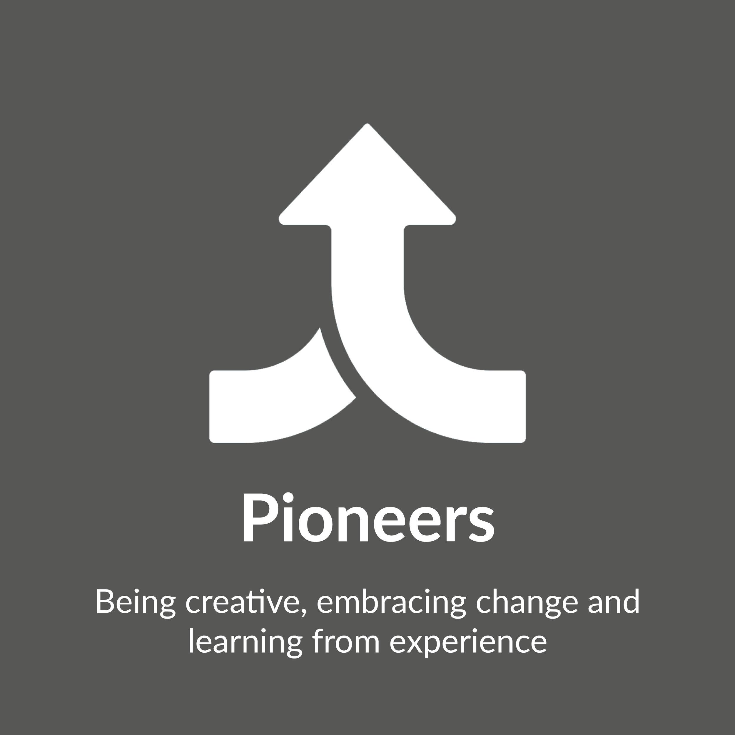 Pioneers.jpg