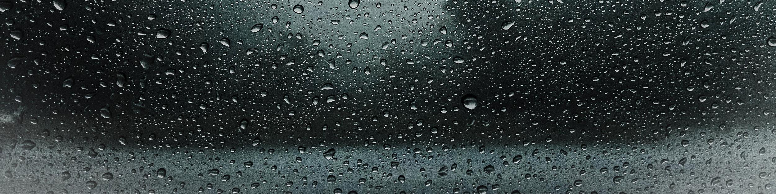 CondensationDamp.jpg