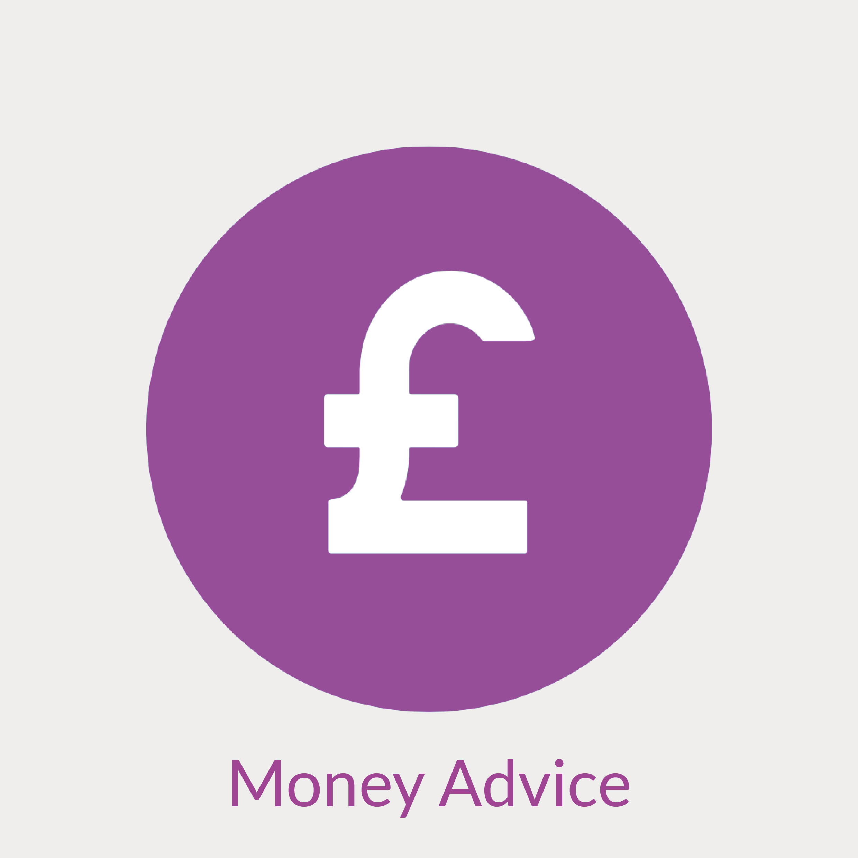 MoneyAdvice.jpg