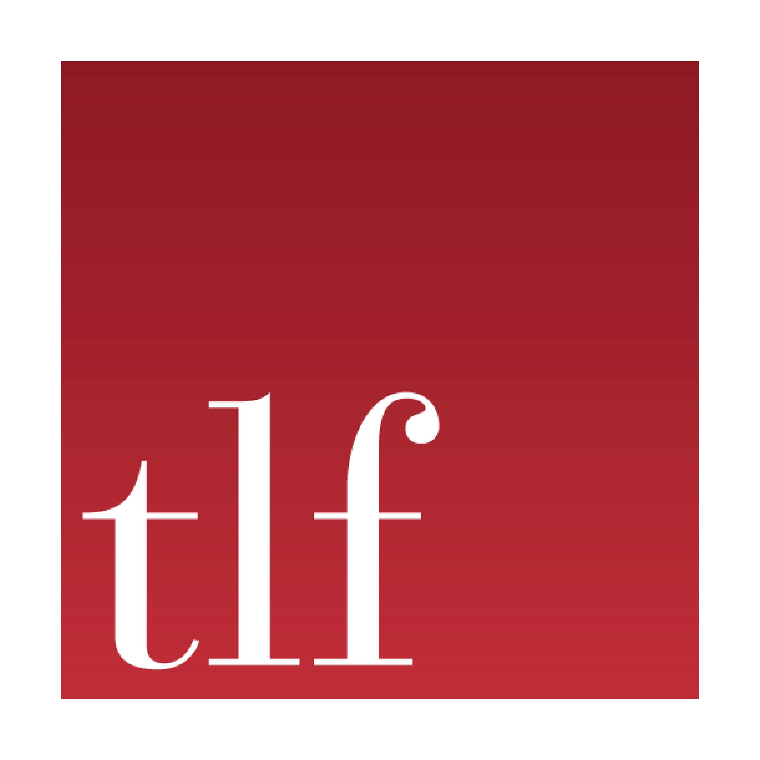 TLF.jpg
