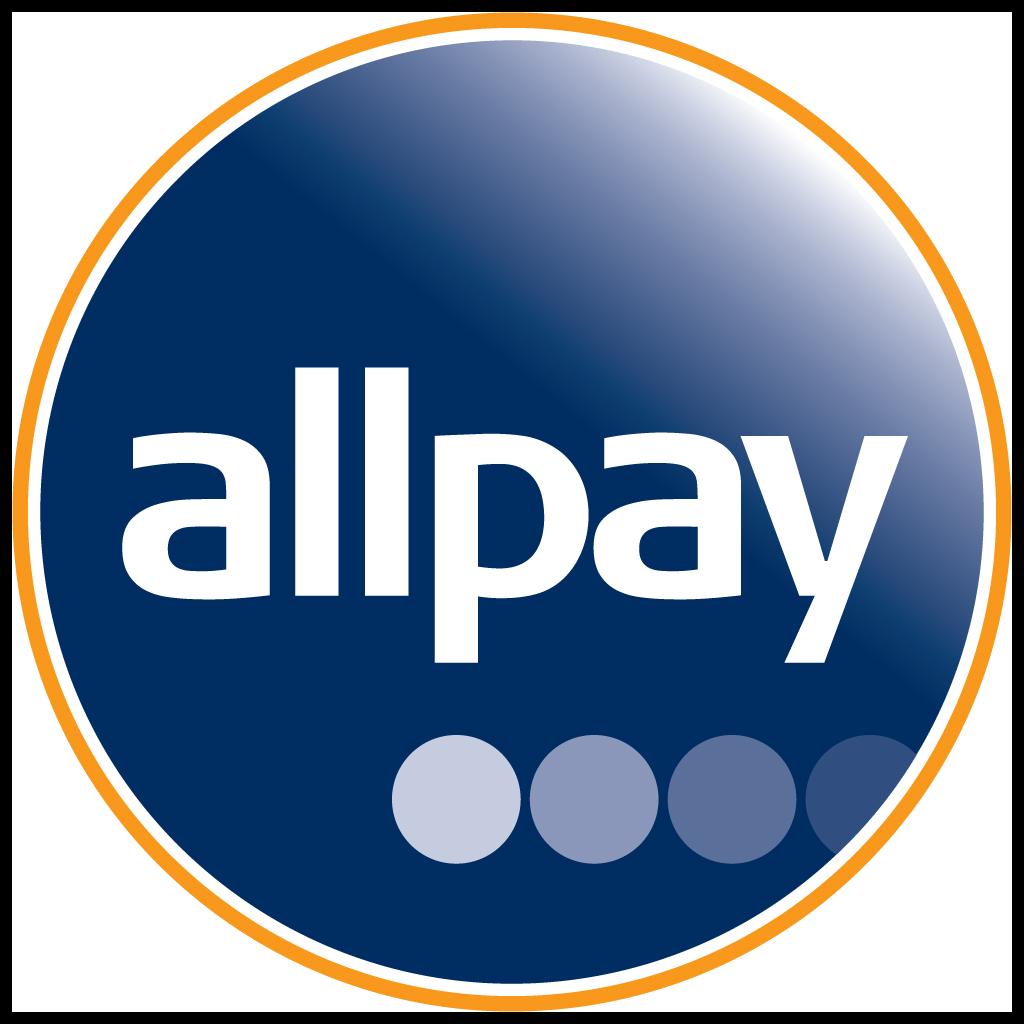 allpay.png