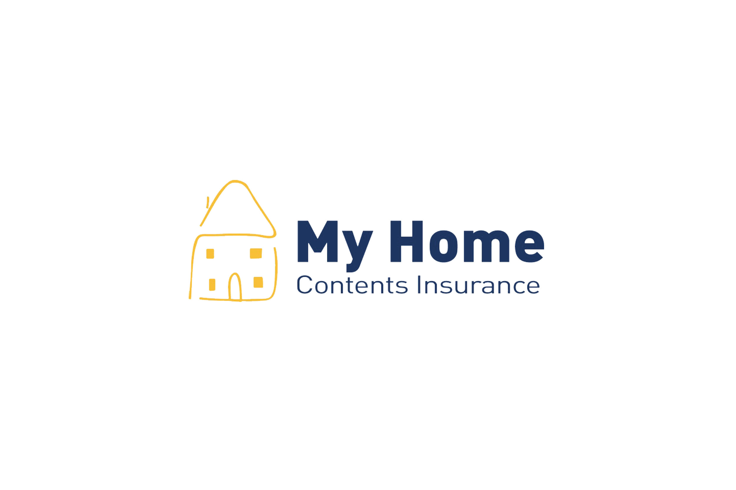 HomeContentsInsurance.jpg
