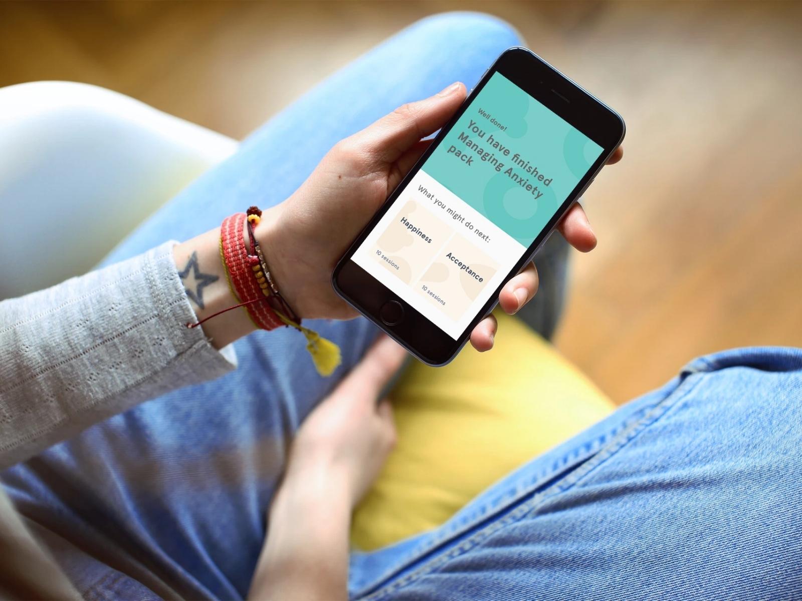 Headspace mobile app.jpg