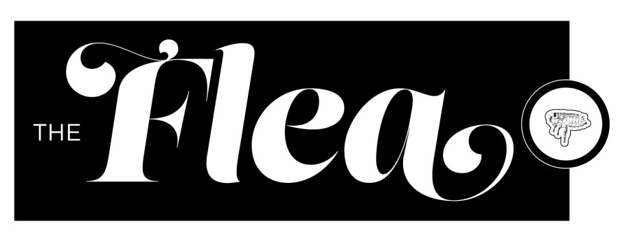 Flea-banner-new-sm-900x352.jpg