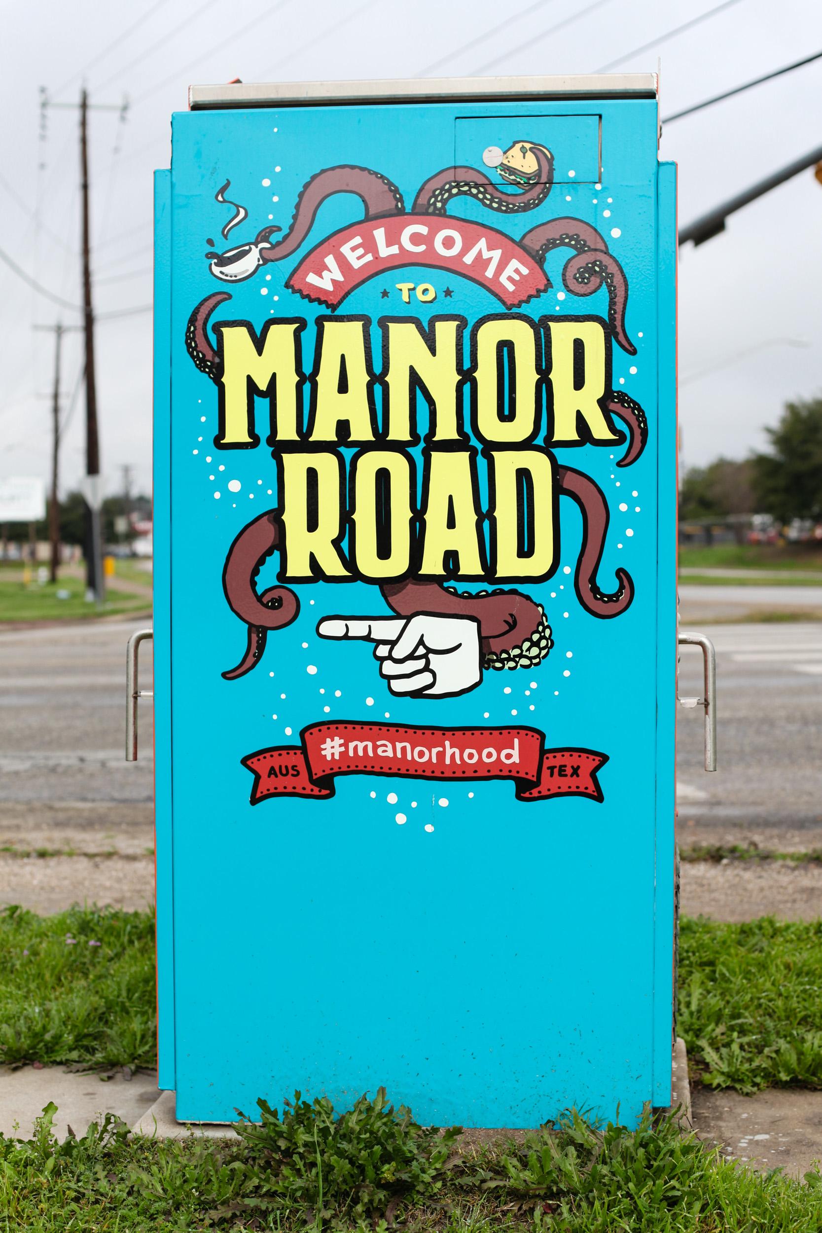 Manor Rd-19edw.jpg