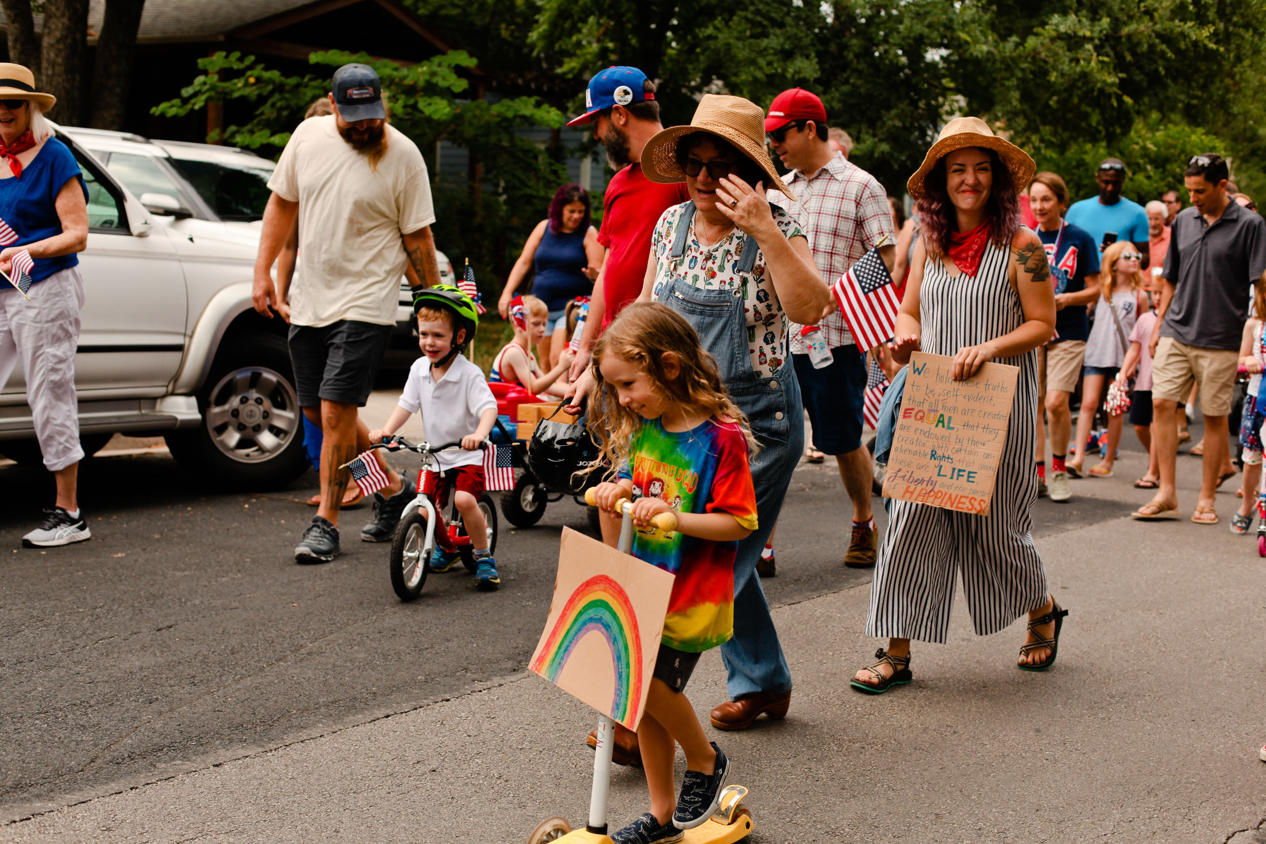 4th of July Parade 2018-20.edw.jpg