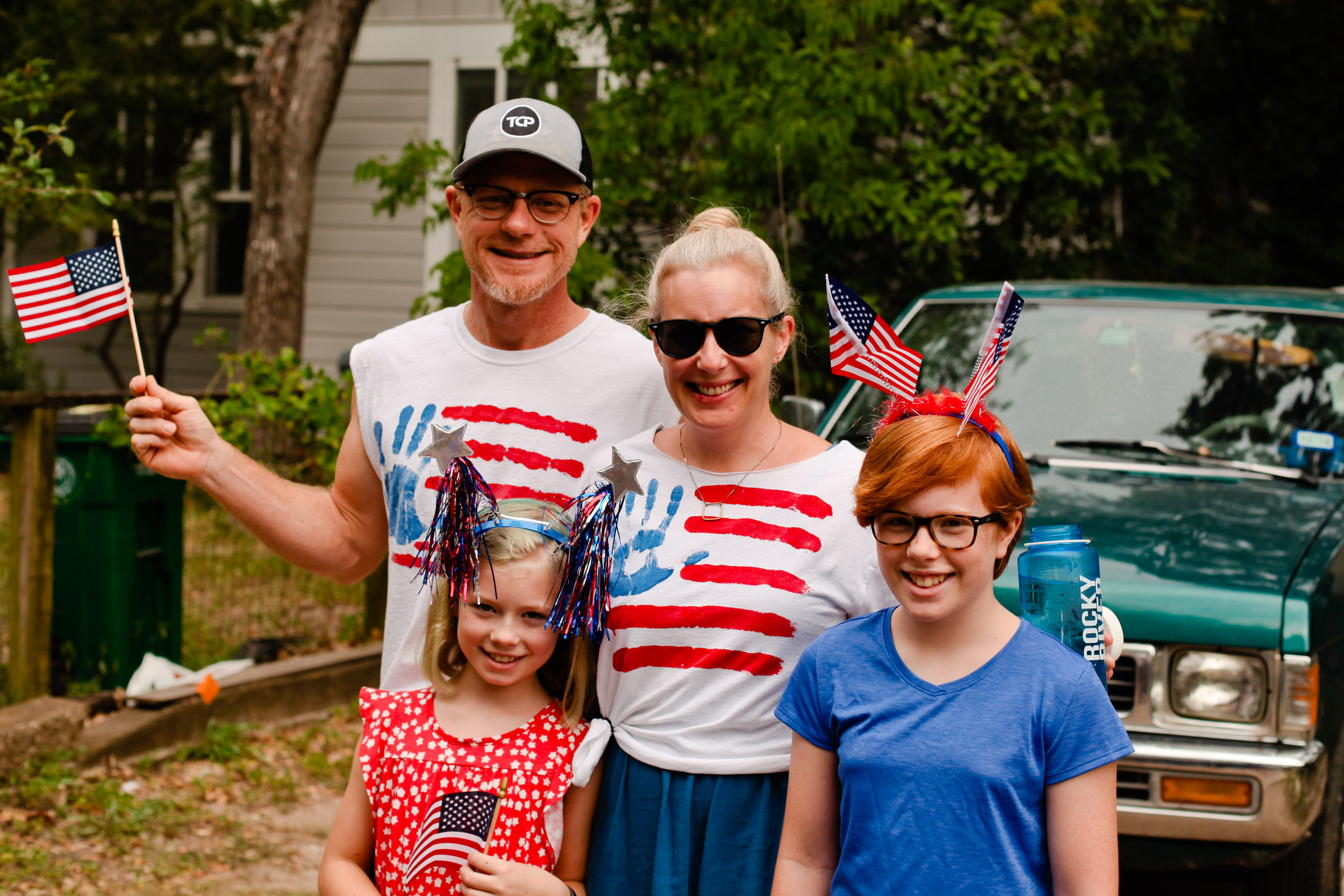 4th of July Parade 2018-24.edw.jpg