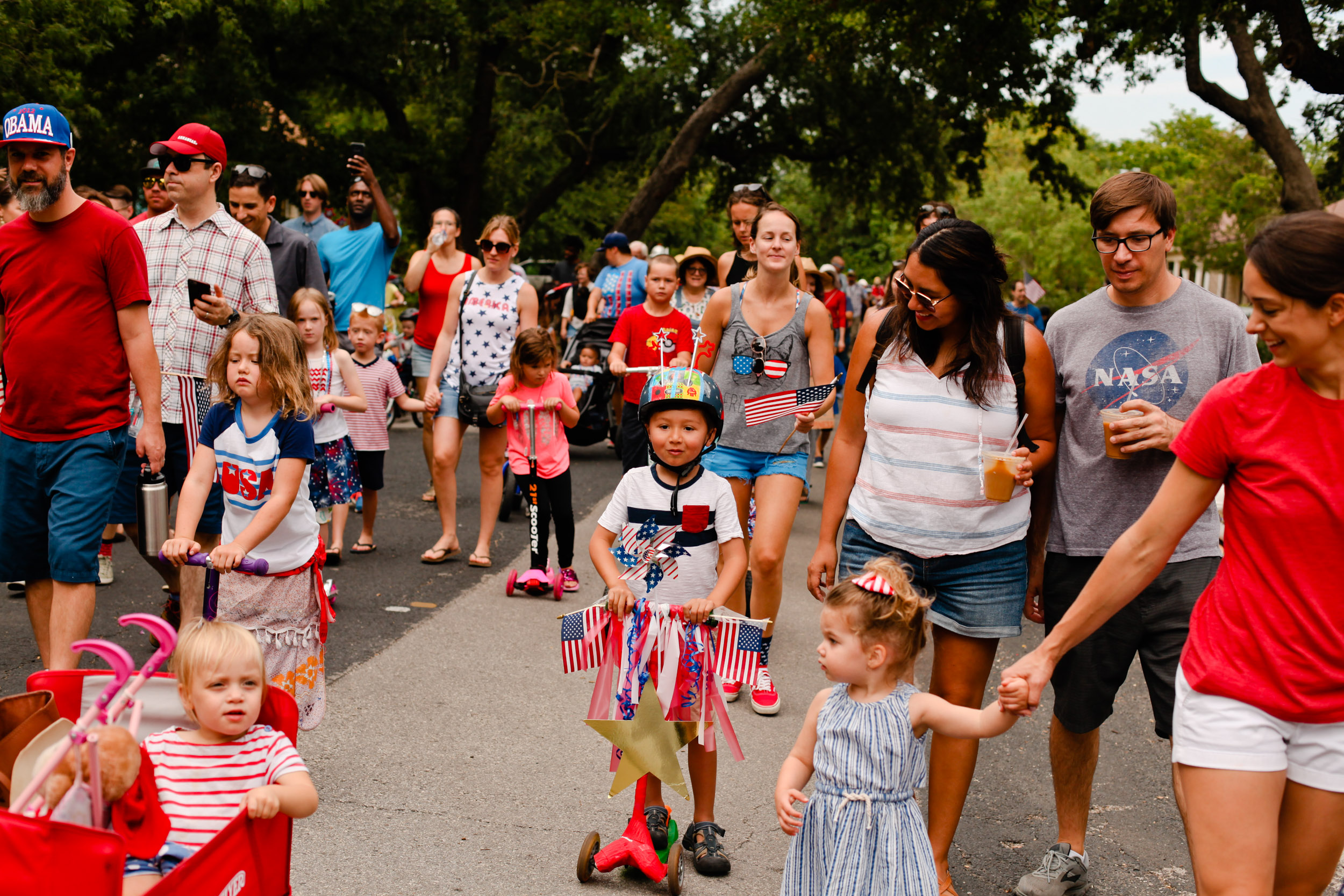4th of July Parade 2018-16.edw.jpg