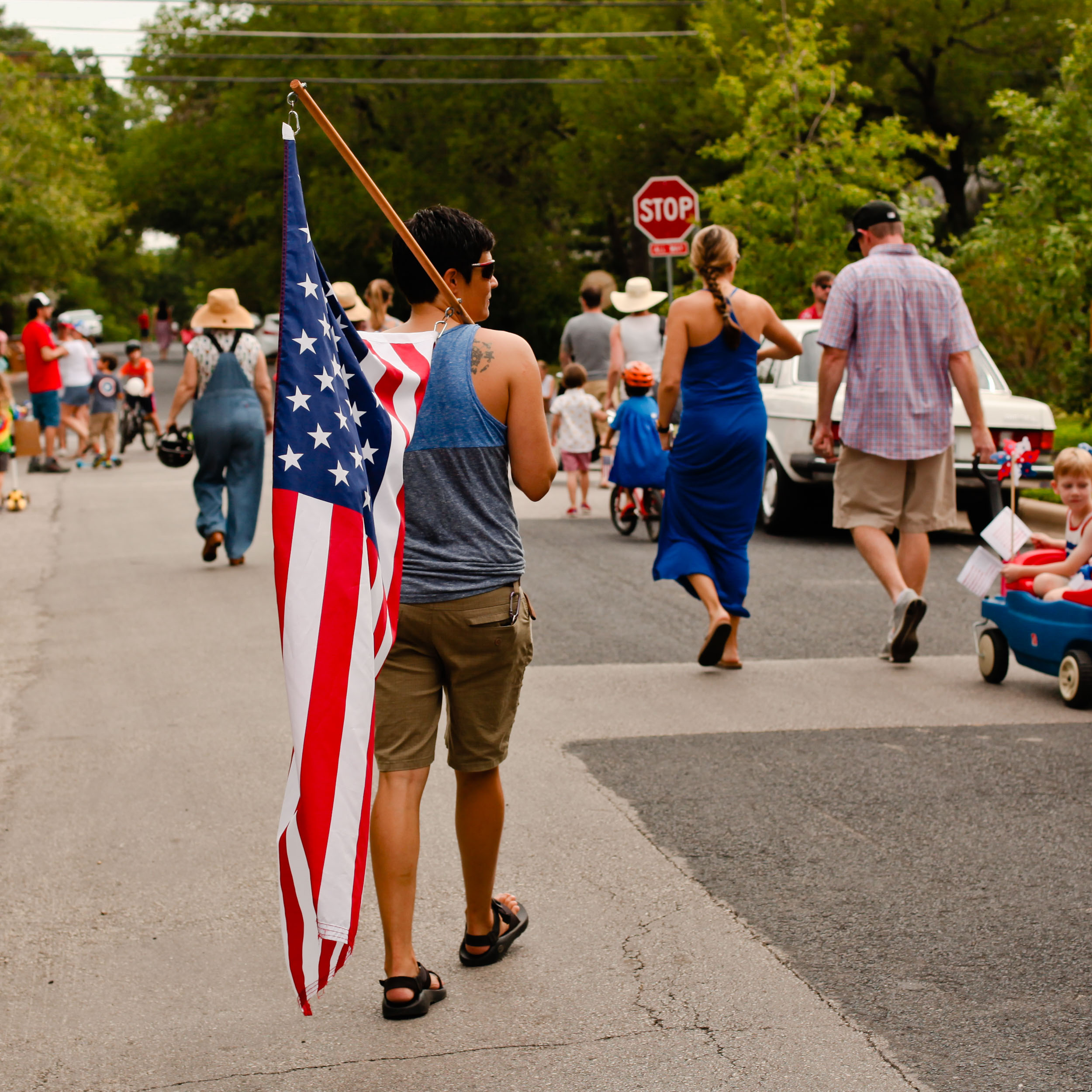 4th of July Parade 2018-29.edw.jpg