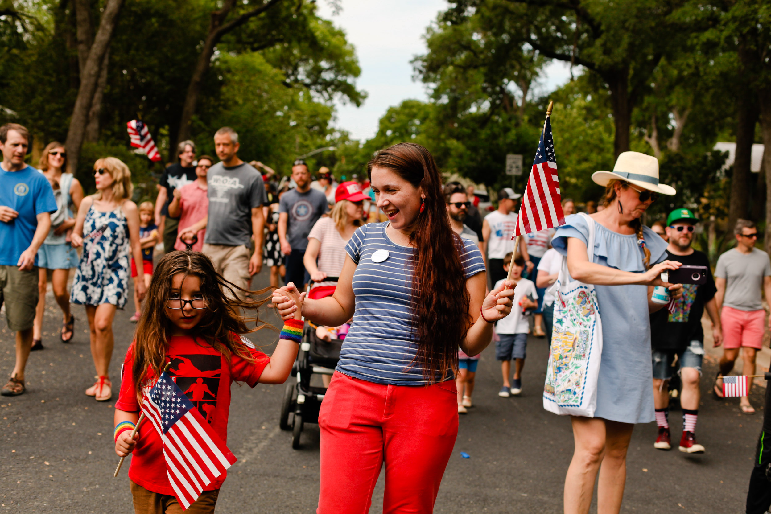 4th of July Parade 2018-45.edw.jpg