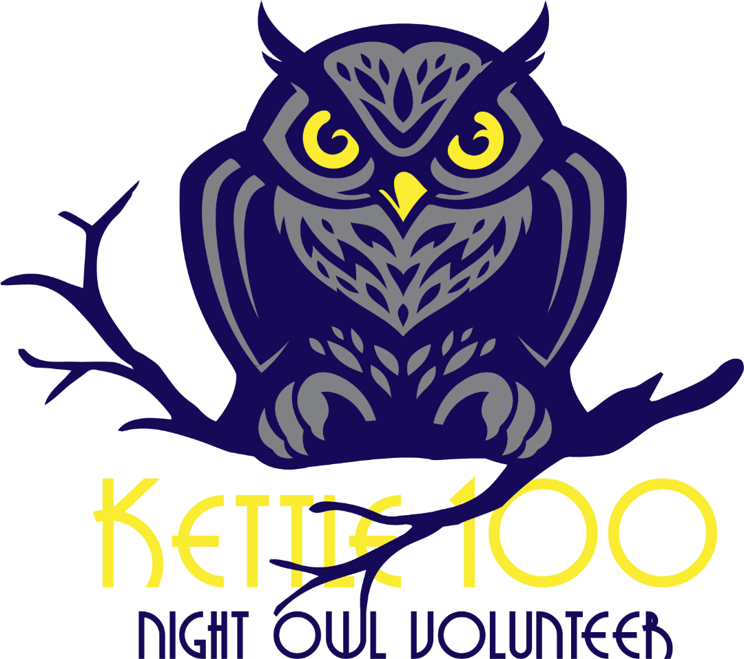 Kettle100Owl.png