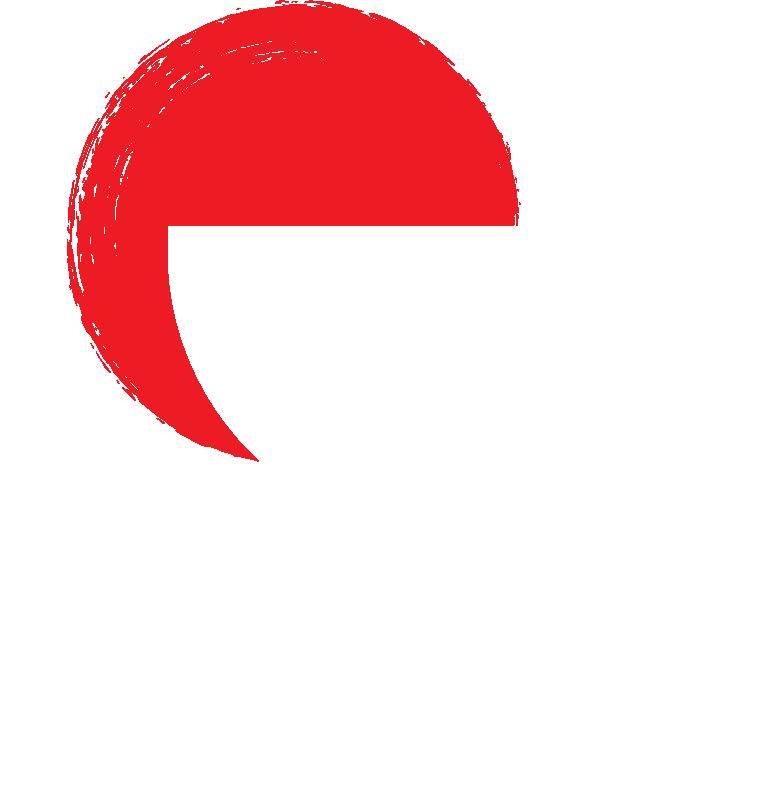 Omoide Shokuji logo RS WHITEredtranslarger.png