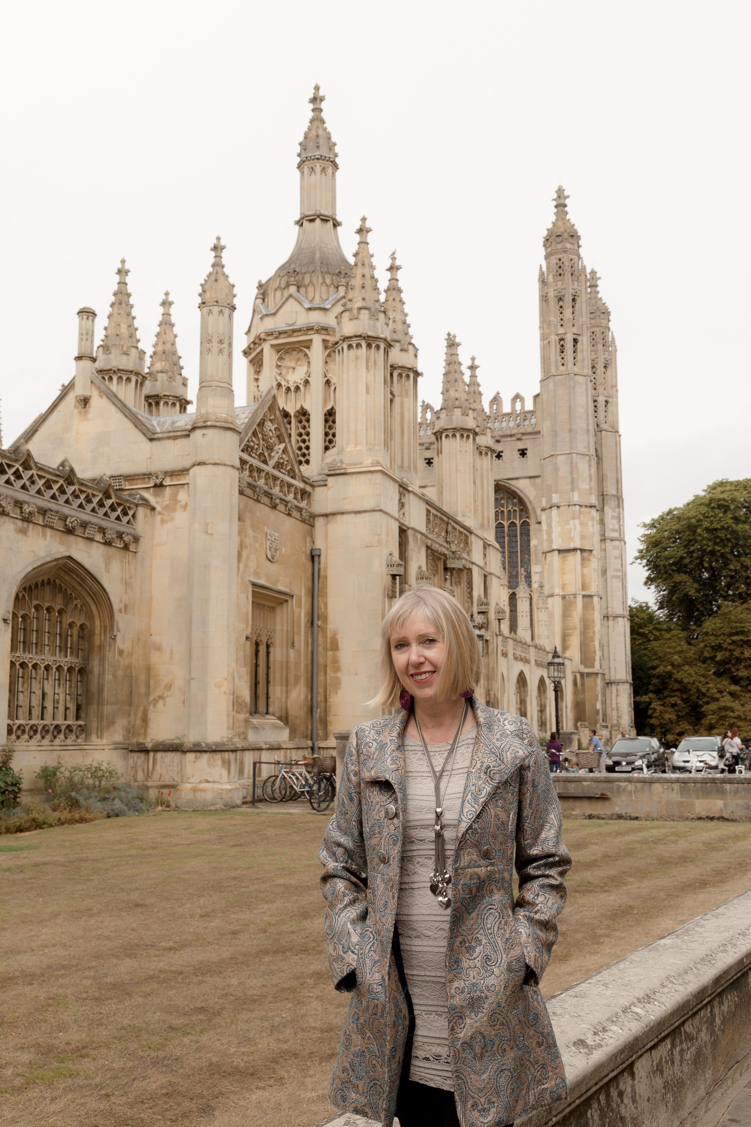 Elene's Cambridge Experience-23.jpg
