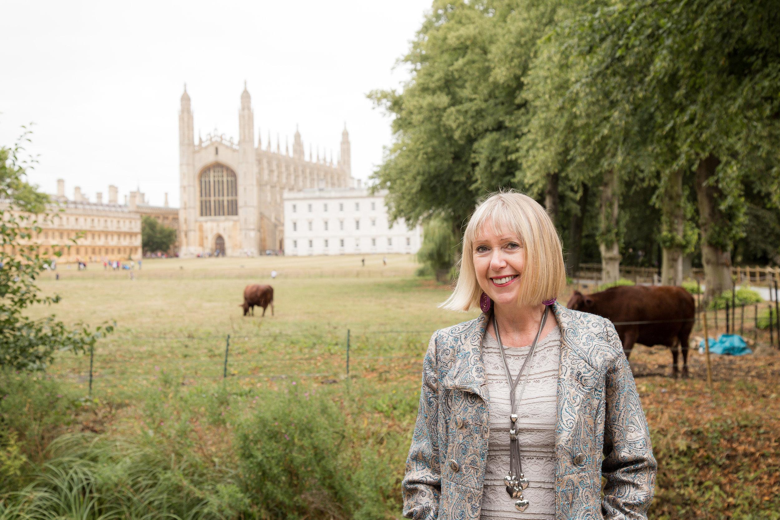 Elene's Cambridge Experience-18.jpg