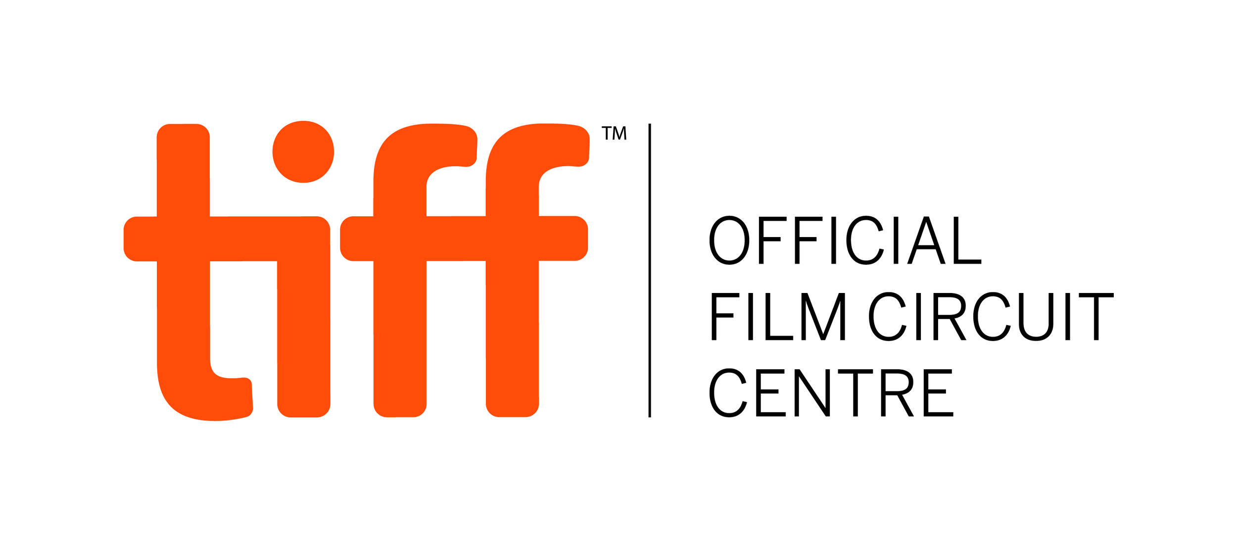 TIFF-Film_Circuit-Centre-logo-cmyk.jpg