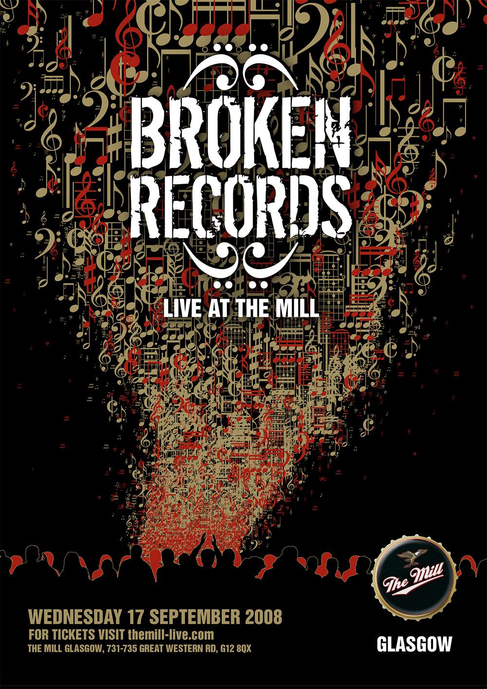 Broken Records copy.jpg