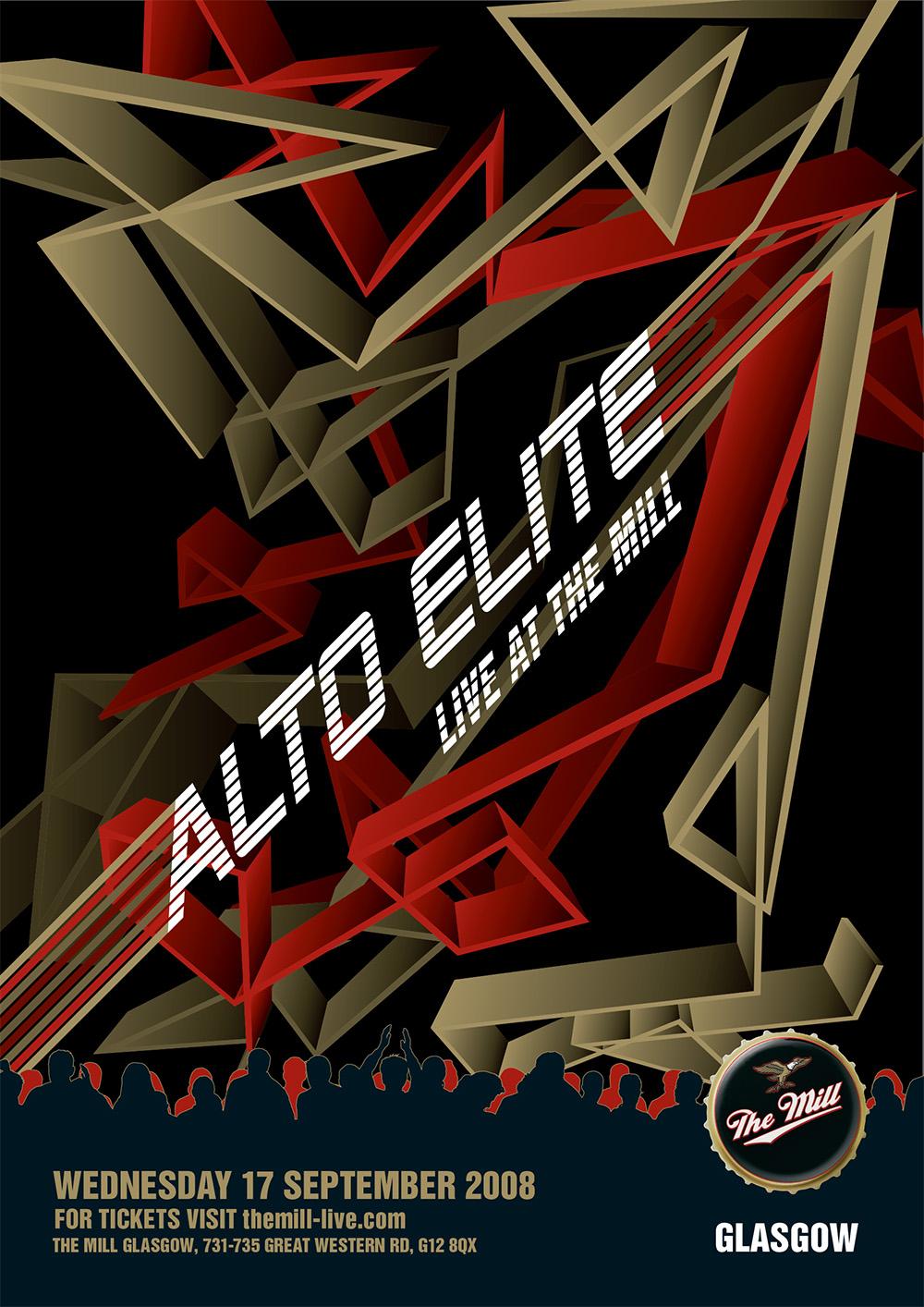 Alto Elite Poster copy.jpg