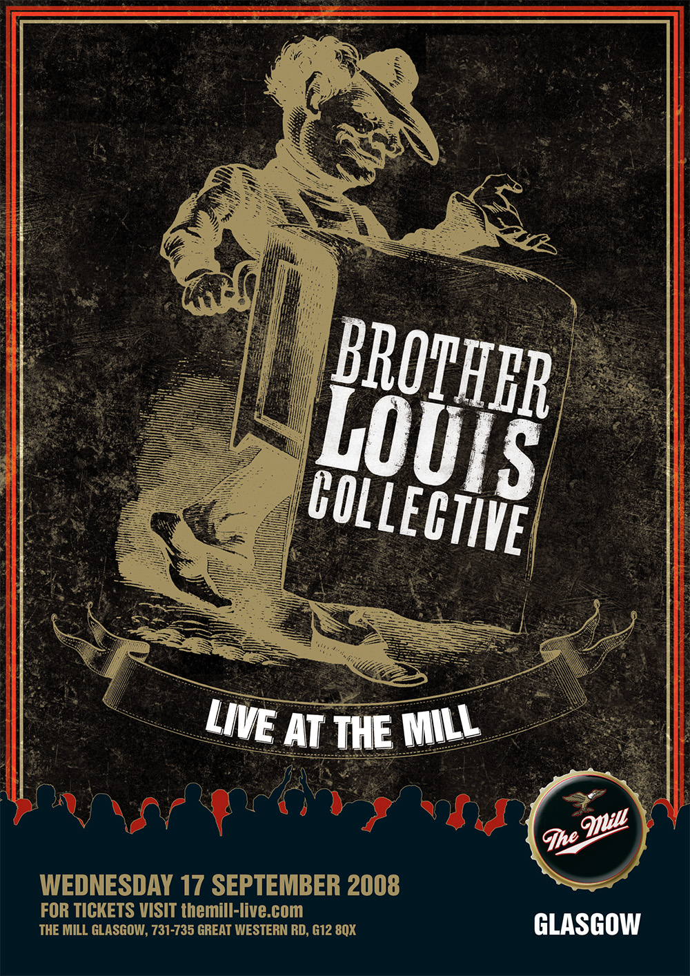 Brother Louise Poster v7 copy.jpg