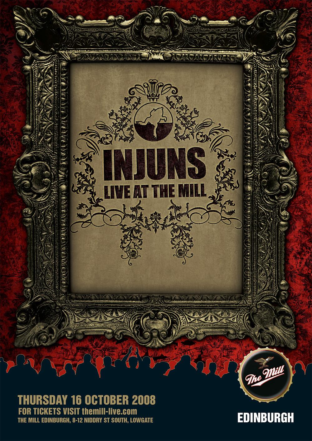 New Injuns Poster copy.jpg
