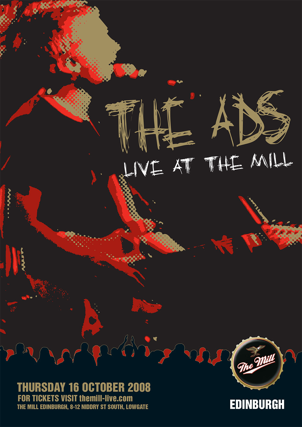 New The Ads Poster v2 copy.jpg