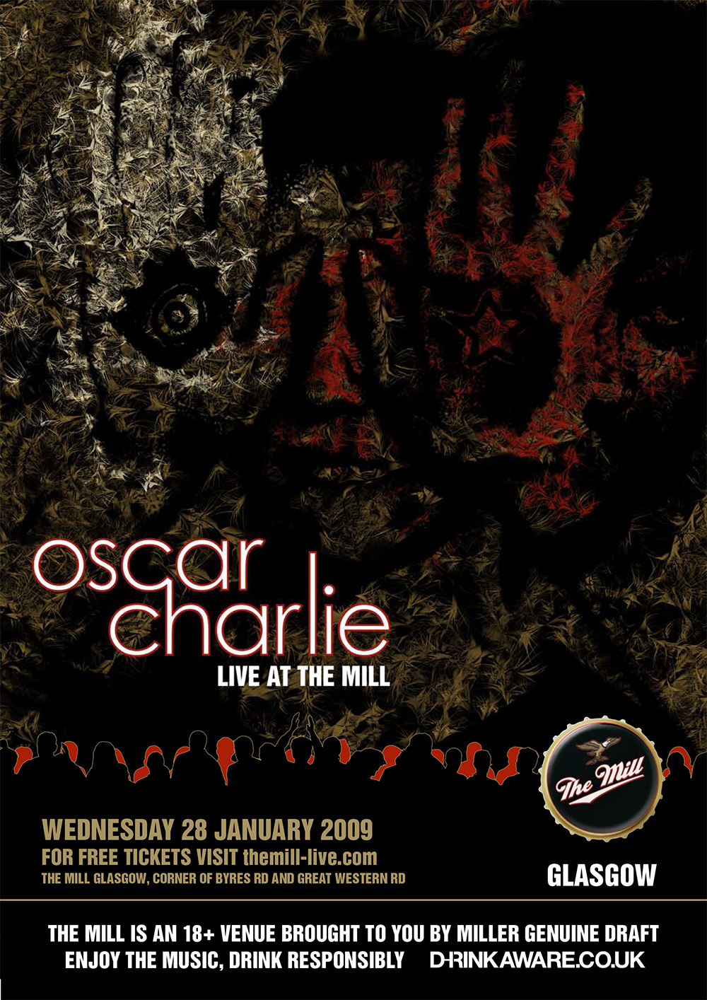 Oscar Charlie copy.jpg