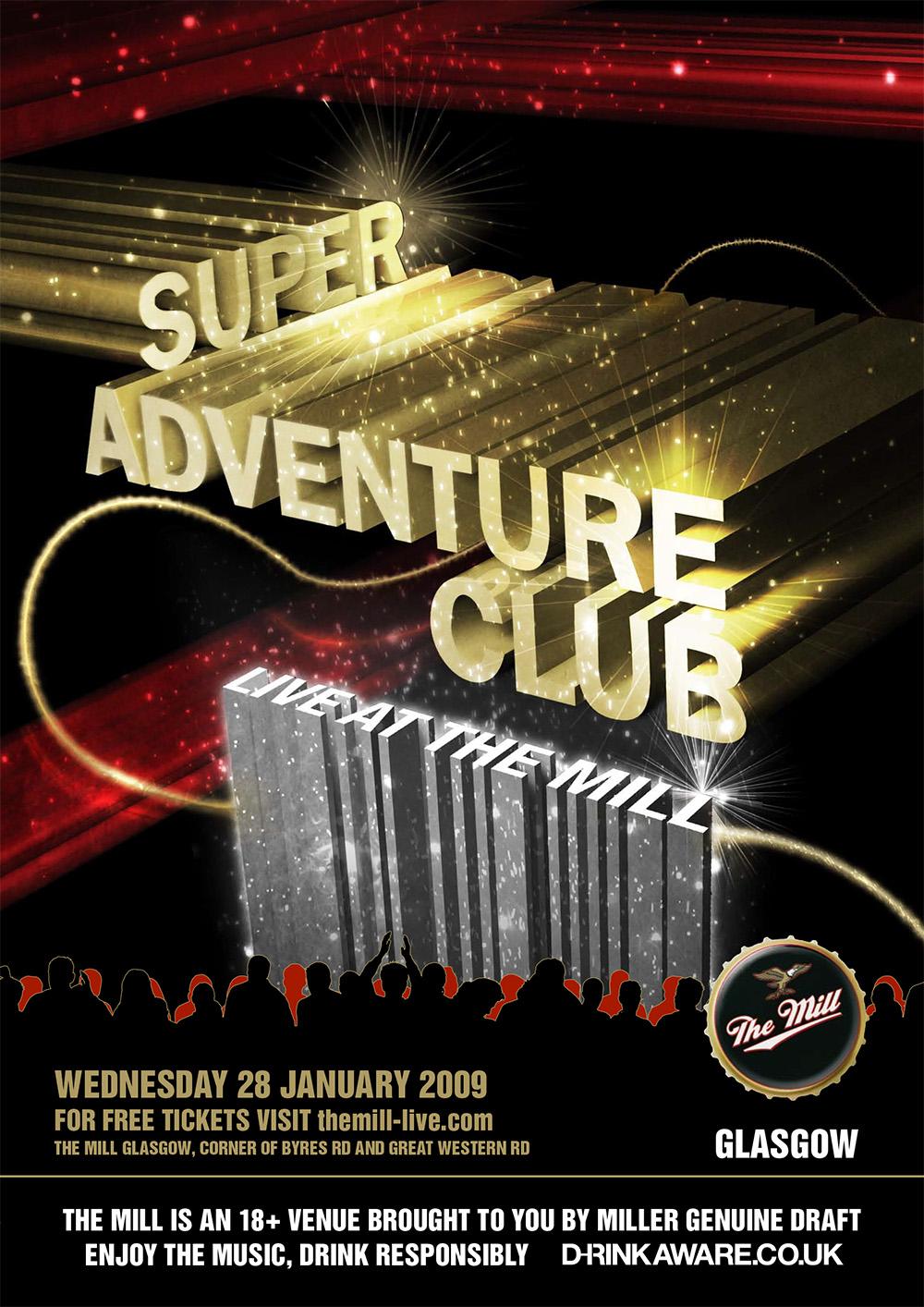 Super Adventure Club_NEW copy.jpg
