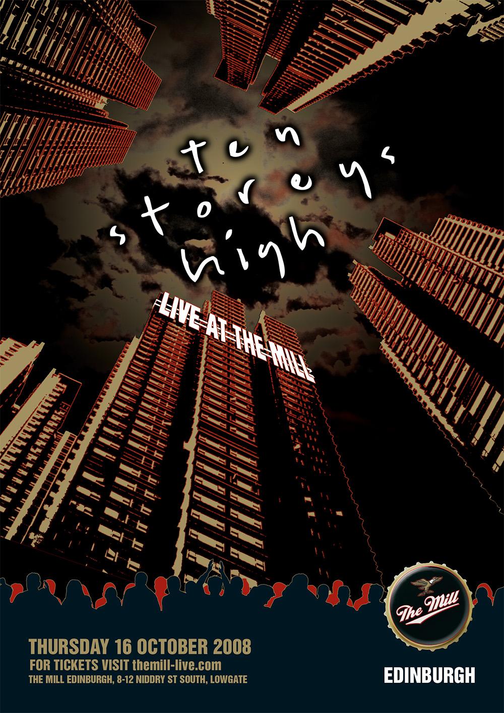 Ten Stories High Final copy.jpg