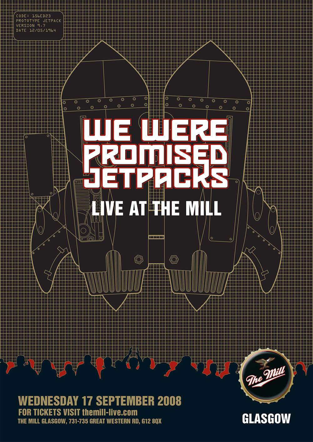 We were promised jetpacks v2 copy.jpg