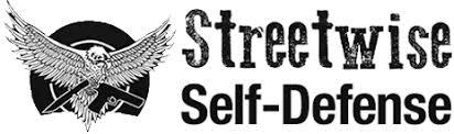 hka - streetwise self-defense.jpg