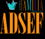 logo_adsef.png