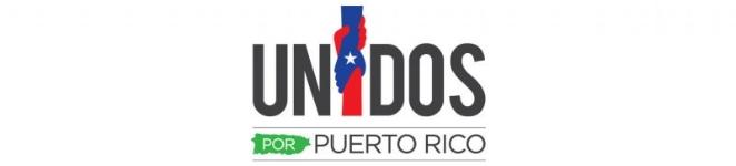 logo3-800x181.jpg