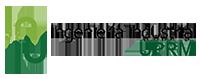 Logo_UPRM_ININ_Small2.png