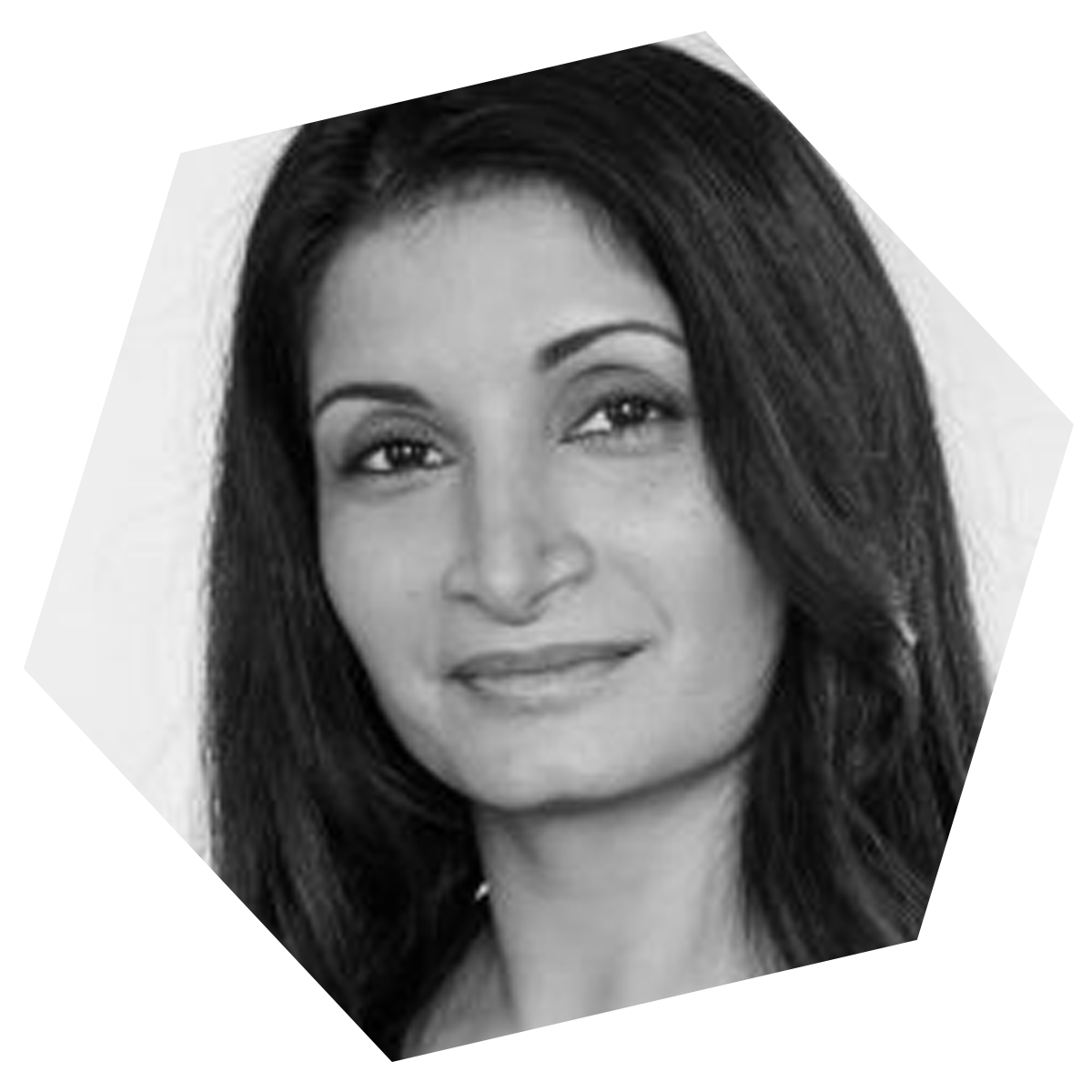 Indu Subaiya - is a visionary healthcare leader whose work builds community, creates dialogue and inspires us to radically rethink how our health shapes our lives. Indu co-founded and served as CEO of Health 2.0.