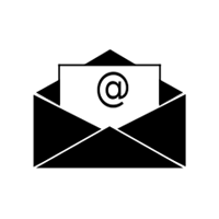 catalyst email logo 3.png
