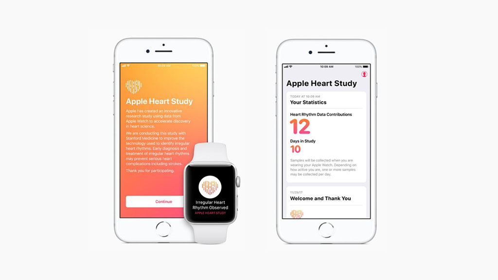 apple-heart-image.jpg