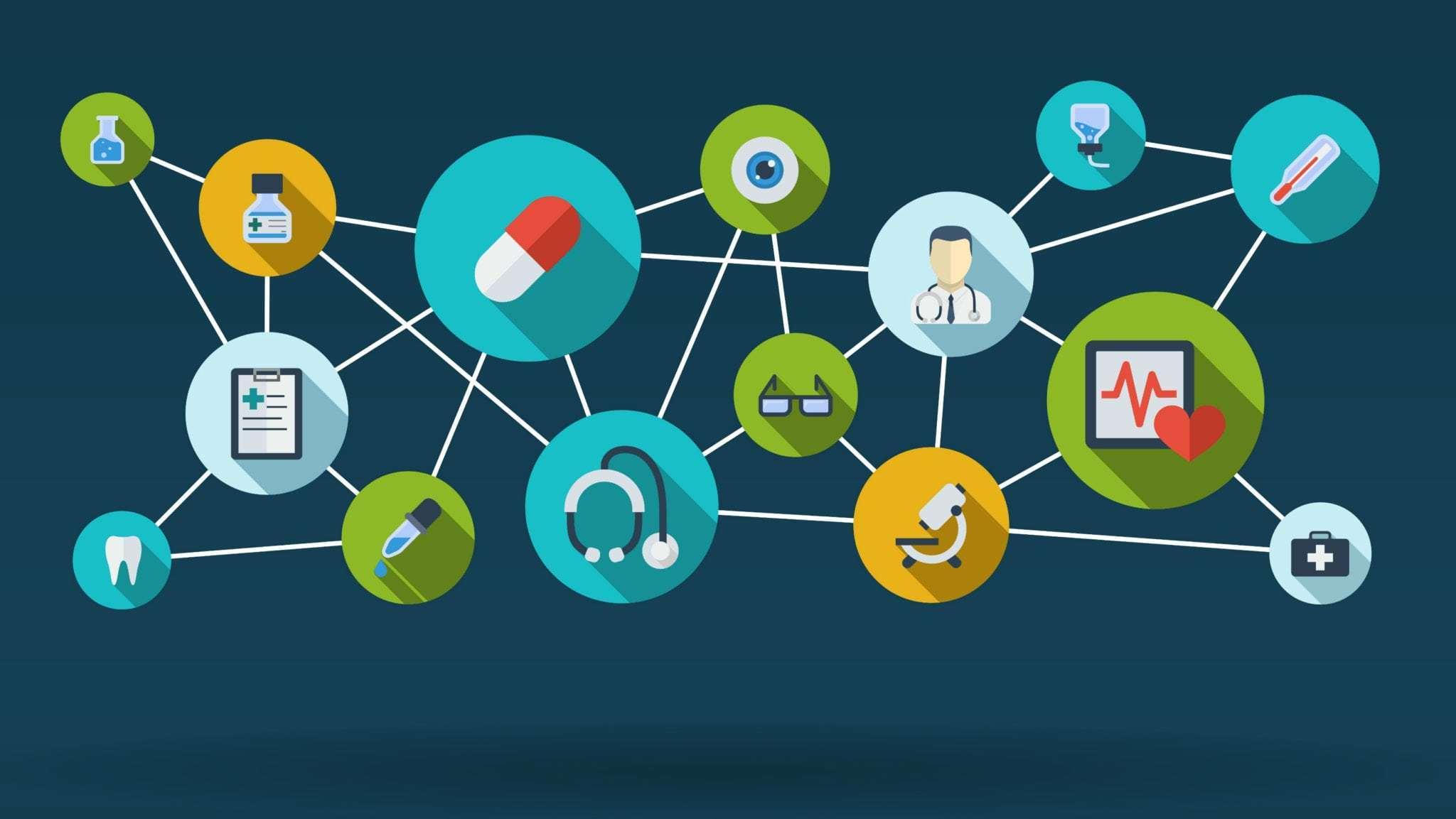 Healthcare-IoT.jpg