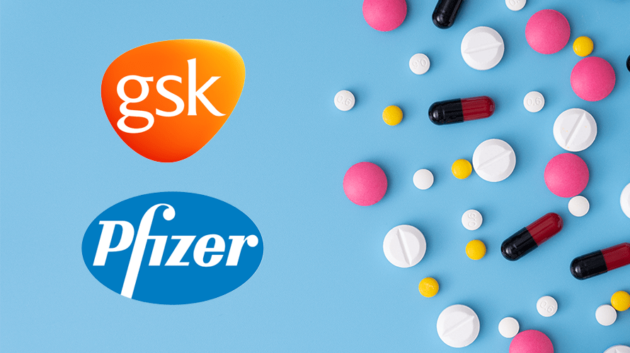 gsk-pfizer-content-2018.png