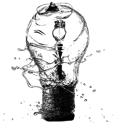 catalyst lightbulb altered small 2.png