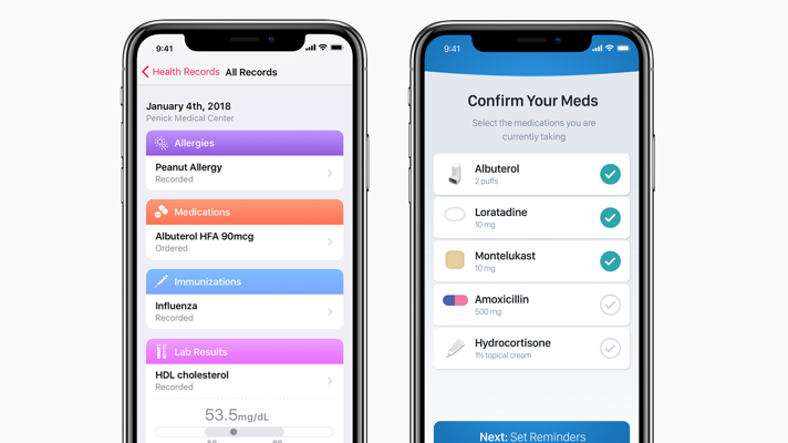 Apple Health Records API_1.png
