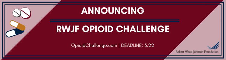 OpioidChallengeBanner2.png