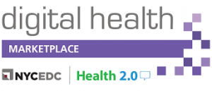 DHMP-Logo-300x129.png