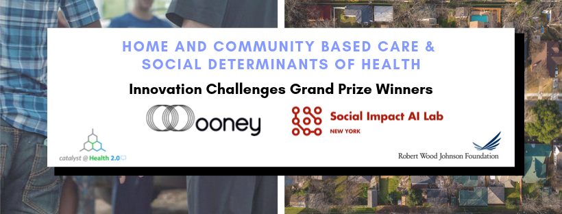Grand Prize Winners RWJF.png